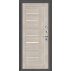 Входные двери Porta S 109.П29
